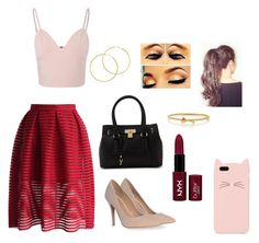 """""""Untitled #58"""" by asharx ❤ liked on Polyvore"""