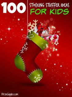 I heart radio christmas giveaways