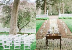 franklin tennessee's newest wedding venue cedarmont farms, zipporah photography, rustic, outdoor, Discover Cedarmont Farm: A New, Picturesque Wedding Venue in Franklin Tennessee, #nashville, #franklin, #wedding, #rustic, #farm, #southern