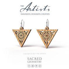www.facebook.com/theartists.co.za www.theartists.co.za info@theartists.co.za  #theartistsdesign #theartistsstudio #theartistsjewellery #jewelry #designer #art #design #imagineersdesignerscreators #jewellery #natural #wood #geometry #spiritual#Spiritual #design #creative #innovative #art #The_Artists #Imagineers #Sacred_geometry #Wood #unique #different #Zen #Mandala #Meditation #Geometry #Jewellery #Made_in_South_Africa Mandala Meditation, Jewelry Designer, Sacred Geometry, Natural Wood, South Africa, The Creator, Zen, Spirituality, Designers