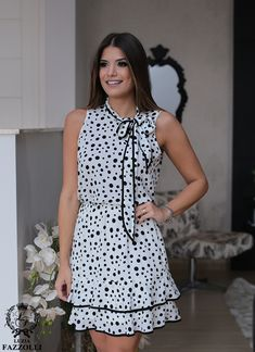 27 Inspurational Casual Style Looks For Your Perfect Look This Summer - Luxe Fashion New Trends - Fashion Ideas Cute Dresses, Beautiful Dresses, Casual Dresses, Short Dresses, Casual Outfits, Fashion Dresses, Summer Dresses, Winter Dresses, Modest Fashion