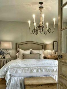Spare Room. Königliches SchlafzimmerRomantisches ...