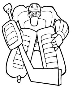 unifromforhockeyteamjpg 650583 pixelsGreat for colouring page