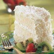 Easter Bunny Rabbit Cake recipe from Betty Crocker