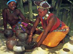 steven-smith-pottery-zulu1