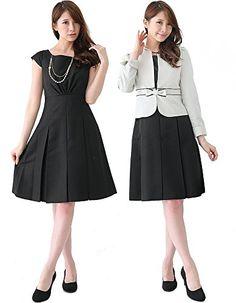 【ワンピーススーツ】QL.HRD レザー調 セクシー 無地 タイト スカート 美 シルエット 4サイズ 22色 まとめ買い - http://ladysfashion.click/items/120705