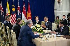 Confirmed: Final TPP Deal Reached in Atlanta