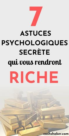 Ghost Rider, Marketing, Hui, Coaching, Motivation, Inspiration, Bullet Journal Writing, Earn More Money, Personal Development