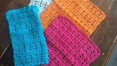 Virkatut tiskiliinat ja sydämet Blanket, Crochet, Ganchillo, Blankets, Cover, Crocheting, Comforters, Knits, Chrochet