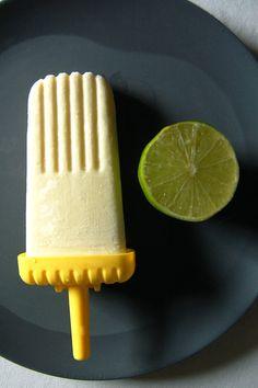 ... Lime recipe's. on Pinterest   Key Lime, Key Lime Pie and Key Lime Cake