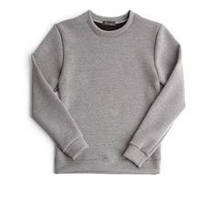 존클락 네오프렌 맨투맨MTM(5컬러)-14800원  남자맨투맨티셔츠,네오플렌,남자옷,남성옷