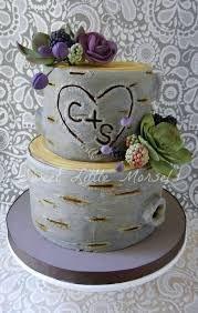 Resultados de la Búsqueda de imágenes de Google de http://cakesdecor.com/assets/pictures/cakes/251556-438x.jpg