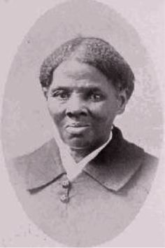 Someone that was very brave in history is Harriet Tubman. She risked her own life for people that she did not even know. Harriet Tubman walked day and night sneaking around to save people that she had never even met before. She had to change her whole entire life to help these slaves be free. This was a very selfless act and for this Harriet Tubman inspires me. -- Kalle M. #OneBraveThing