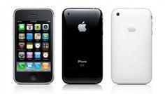 Boatos apontam dimunuição no preço no IPhone para os proximos anos