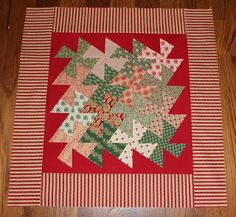 Remember when l made Harpers twister quilt here ? Many of you asked how? And l promised soon!!  Yesterday l had a free day, so l decided no...