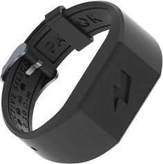 Pavlok - a wearable to shock you out of your habits...