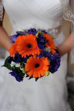 wedding flowers on Pinterest | 85 Pins
