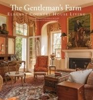 The Gentleman's Farm: Elegant Country House Living by Laurie Ossman, Debra A. The Gentleman s Farm Elegant Country House Living. English Country Decor, French Country Bedrooms, Country Farmhouse Decor, French Country House, French Country Decorating, Primitive Country, Modern Country, Country Bathrooms, French Cottage