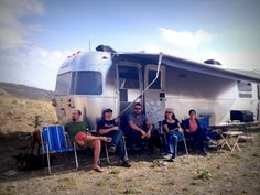 10 Things You'll Miss When Full-Timing in Your RV. #3 For Sure.  --Posted 10 SEPTEMBER, 2014 BY AMANDA WATSON