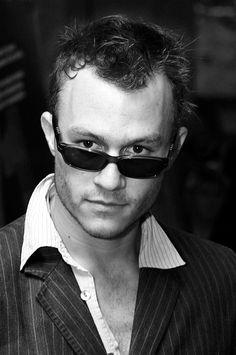 Heath Ledger's Joker Diary Surfaces In Footage From German Documentary Series Heath Ledger Joker Diary, Heath Legder, Beautiful Men, Beautiful People, You Are My Moon, Australian Actors, Best Seasons, Geek Culture, Attractive Men