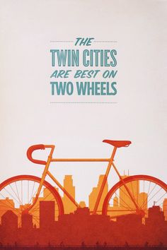 poster-design-twin-cities-biking