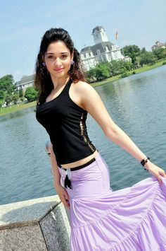 hottest news,bollywood halchal,find hot seen,hot story enjoy Most Beautiful Bollywood Actress, Indian Bollywood Actress, Bollywood Girls, Beautiful Actresses, Bollywood Actors, Bollywood Celebrities, South Indian Actress Hot, Indian Actress Hot Pics, Indian Actresses