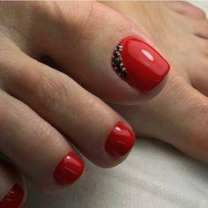 ⏩@natalia_iartceva #nails #pedi #feet #修脚 #instafeet #nailart #nailswag #weddingnails #nailstrend #naildesigne #instanails #prettyfeet #pedicure #peditime #manicure #nailfasion #ногти #педикюр #маникюр #красивыеногти #идеальныеблики #дизайнногтей #безмасла #фотоног #педикюрмосква #педикюрспб #footnails
