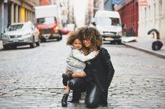 Dicas de viagem com filhos - Corpo em Forma Brasil