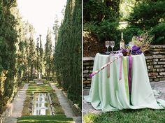Villa del Sol dOro Wedding: MiShawn + Ben by Marianne Wilson Photography