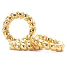 Set of 3 Bella Fascini 14k Gold Petite Twist Spacers 925 Sterling Silver Fits Pandora & Compatible Brands Bella Fascini http://www.amazon.com/dp/B00VNBC97M/ref=cm_sw_r_pi_dp_hSH3wb0AWGZT5
