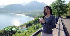 Ini Alasan Pariwisata di Pulau Lombok semakin dikenal oleh para wisatawan http://lomboktourplus.com/blog/pariwisata-di-pulau-lombok-semakin-dikenal-oleh-para-wisatawan/    #wisatalombok #wisatadilombok #wisatakelombok #pulaulombok #lombok #wisata