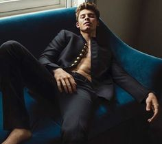 Full sized photo of These Are Shawn Mendes' Hottest Photos Ever! and shawn mendes luomo vogue Check out the latest photos, news and gossip on celebrities and all the big names in pop culture, tv, movies, entertainment and more. Shawn Mendes Snapchat, Shawn Mendes Memes, Shawn Mendes Imagines, Shawn Mendes Lindo, Shawn Mendes Camila Cabello, Shawn Mendes Vogue, Shawn Mendes Photoshoot, Shawn Mendes Shirtless, Zayn Malik