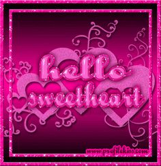hello kitty happy labor day   Hello Sweetheart Pink Facebook Tag