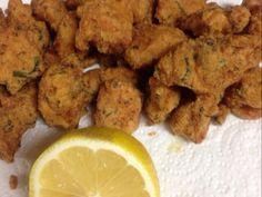 Chicken bhajia | mums recipe
