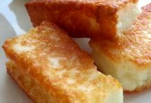Cooking Cheese, Cornbread, French Toast, Muffin, Breakfast, Ethnic Recipes, Sweet, Food, Party