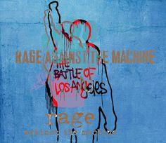 Rage Against The Machine by Dan Sproul Rage Against The Machine, Machine Design, Fine Art America, Digital Art, Greeting Cards, Wall Art, Drawings, Artist, Artwork