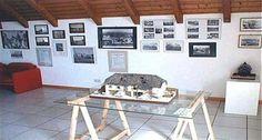 Expo Veneto: MUSEO DELLA TRADIZIONE E CULTURA CIMBRA - Events