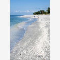 Tween Waters Inn, Captiva Island, Florida