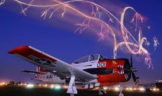 #garnethill  #summerstyle  EAA Air Venture Oshkosh, Wisconsin:  We will take our 4 1/2 year old son for the concluding weekend of this annual aviation event on his birthday this summer!