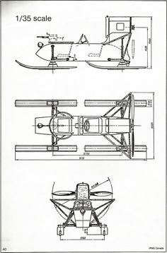 1154-1