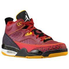 d6dd590eb1e3 Jordan Son of Mars (variety of styles) Foot Locker