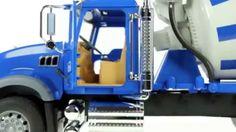 Toy monster trucks for children - Trucks for children kids construction . Abc Song For Kids, Kids Songs, Construction For Kids, Abc Songs, Disney Collector, Disney Pixar Cars, Lightning Mcqueen, Play Doh, Monster Trucks