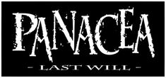 Panacea Last Will Free Download PC Game