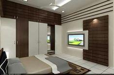 Walldrop Designs for bedroom