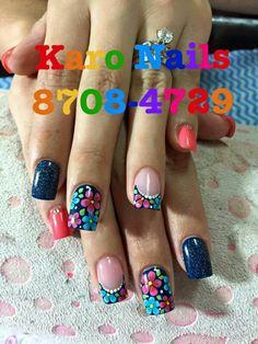Karo Nails