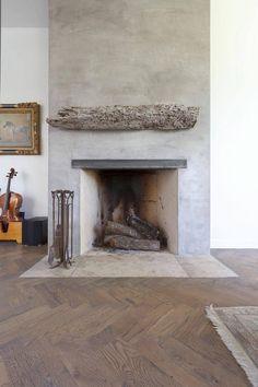 11 top fireplaces images rumford fireplace fireplace design fire rh pinterest com