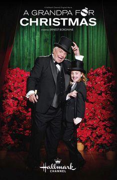 Watch A Madea Christmas Play Online Free Huksuz Onlinenewyear Site
