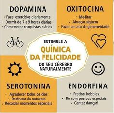 Estimula a felicidade sendo feliz Quotes Thoughts, Life Quotes Love, Good Habits, Emotional Intelligence, Healthy Mind, Self Development, Personal Development, Better Life, Self Improvement