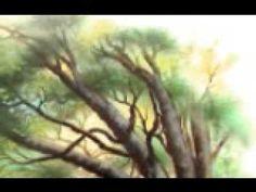 ▶ PRECIOUS LORD - rare gospel music by Elvis Presley - YouTube