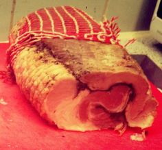 Pork, Kale Stir Fry, Pork Chops